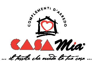 CASAMIA-loghi-01