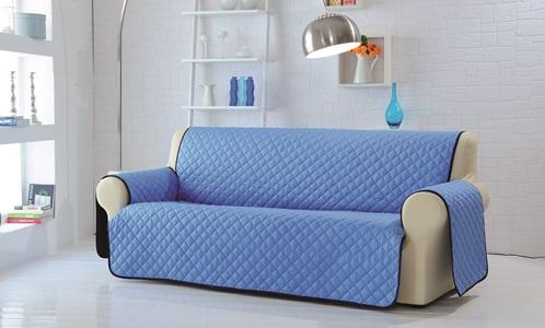 Teli per divani telo divano grande arredare il salotto idee per renderlo perfetto - Idee per coprire divano ...